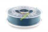 Filament FILLAMENTUM / ABS / GREEN BLUE RAL 5001 / 1,75 mm / 0,75 kg.