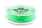 Filament FILLAMENTUM / PLA / LUMINOUS GREEN RAL 6038 / 1,75 mm / 0,75 kg.