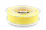 Filament FILLAMENTUM / PLA / LUMINOUS YELLOW RAL 1026/ 1,75 mm / 0,75 kg.