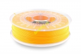 Filament FILLAMENTUM / PLA / MELON YELLOW RAL 1028 / 1,75 mm / 0,75 kg.