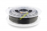 Filament FILLAMENTUM / FLEXFILL 92A / TRAFFIC BLACK RAL 9017 / 1,75 mm / 0,5 kg.