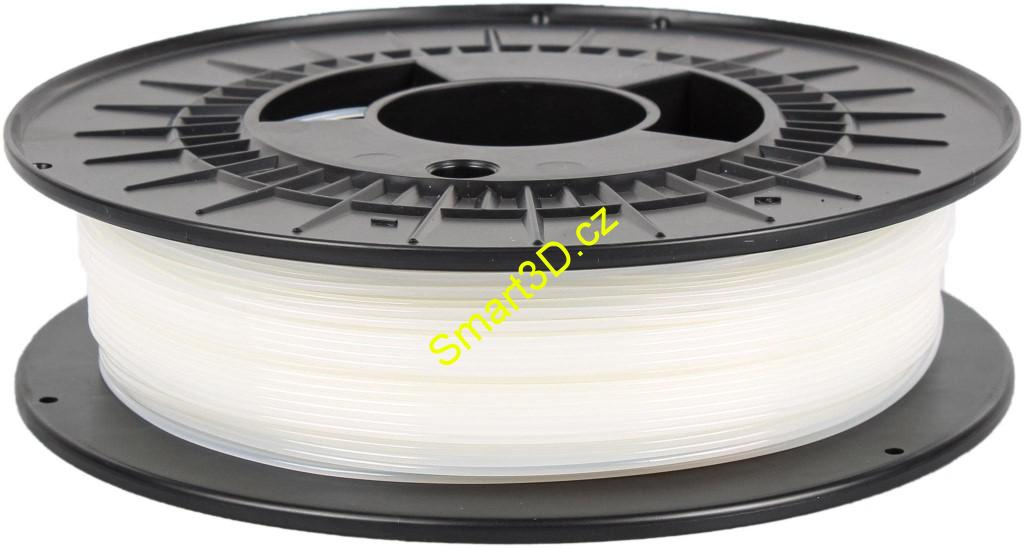 Filament FILAMENT-PM / PAjet / natural / 1,75 mm / 0,5 kg.