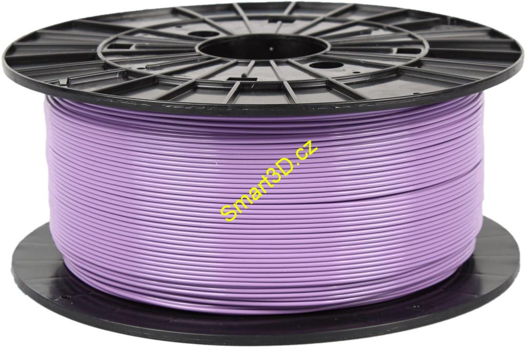 Filament FILAMENT-PM / PLA / lila / 1,75 mm / 1 kg.