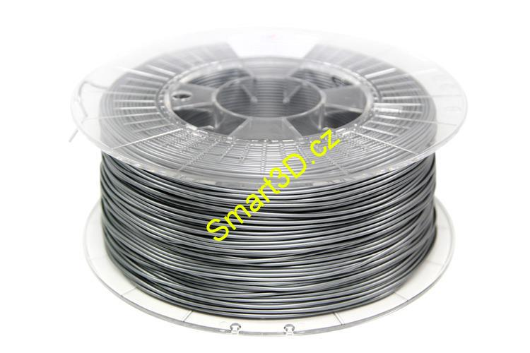 Filament SPECTRUM / PLA PRO / SILVER STAR / 1,75 mm / 1 kg
