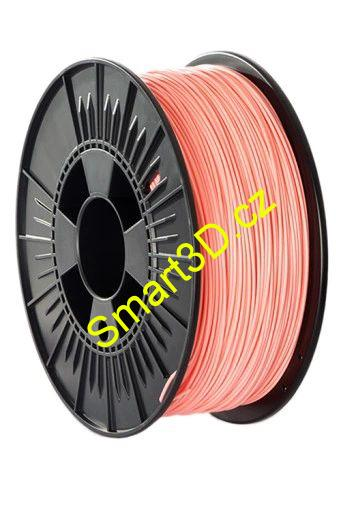 Filament COLORFIL / PLA / RŮŽOVÁ / 1,75 mm / 1 kg