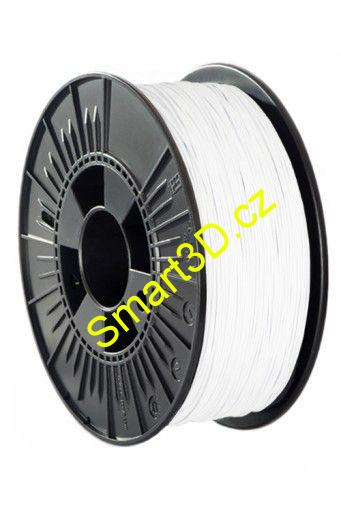 Filament COLORFIL / PLA / WHITE / 1,75 mm / 1 kg