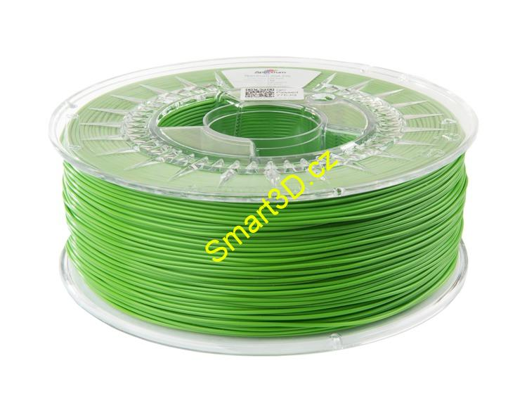 "Filament SPECTRUM / ASA 275 / ZELENÁ ""LIME"" / 1,75 mm / 1 kg"