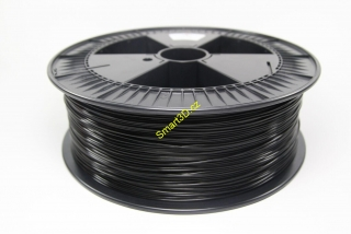 Filament SPECTRUM / PETG / DEEP BLACK / 1,75 mm / 2 kg
