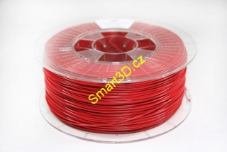 Filament SPECTRUM / PLA / DRAGON RED / 2,85 mm / 0,85 kg