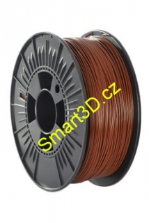 Filament COLORFIL / PLA / BROWN / 1,75 mm / 1 kg