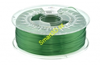 Filament SPECTRUM / PLA SILK / TROPICAL GREEN / 1,75 mm / 1 kg