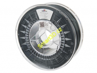 Filament SPECTRUM / ASA 275 / DARK GREY / 1,75 mm / 1 kg