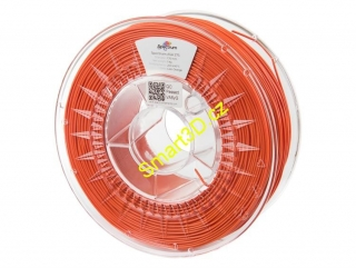 Filament SPECTRUM / ASA 275 / LION ORANGE / 1,75 mm / 1 kg