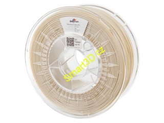 Filament SPECTRUM / ASA 275 / NATURAL / 1,75 mm / 1 kg