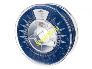 Filament SPECTRUM / ASA 275 / NAVY BLUE / 1,75 mm / 1 kg