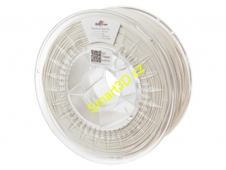 "Filament SPECTRUM / ASA 275 / BÍLÁ ""POLAR"" / 1,75 mm / 1 kg"