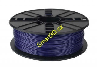 Filament Gembird / PLA / Galaxy Blue / 1,75 mm / 1 kg.