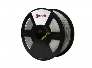 Filament C-TECH / PLA / MRAMOR / 1,75 mm / 1 kg