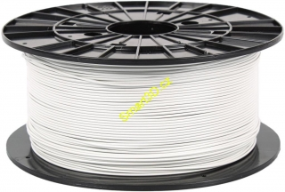 Filament FILAMENT-PM / PC/ABS / šedá / 1,75 mm / 1 kg.