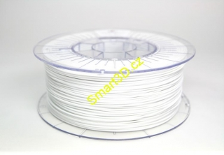 Filament SPECTRUM / PLA / ARCTIC WHITE / 1,75 mm / 1 kg