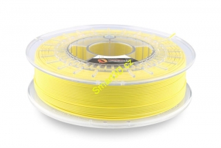 Filament FILLAMENTUM / PLA / SULFUR YELLOW RAL 1016 / 1,75 mm / 0,75 kg.