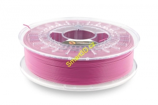 Filament FILLAMENTUM / PLA / TRAFFIC PURPLE RAL 4006 / 1,75 mm / 0,75 kg.