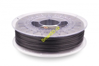 Filament FILLAMENTUM / PLA / VERTIGO GREY / 1,75 mm / 0,75 kg.