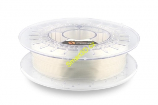 Filament FILLAMENTUM / FLEXFILL 92A / NATURAL / 1,75 mm / 0,5 kg.