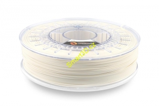 Filament FILLAMENTUM / ASA / TRAFFIC WHITE RAL 9016 / 1,75 mm / 0,75 kg.