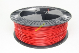 Filament SPECTRUM / PLA / BLOODY RED / 1,75 mm / 2 kg