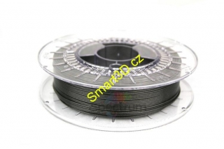 Filament SPECTRUM / PLA / VOLCANO GREY / 1,75 mm / 0,5 kg