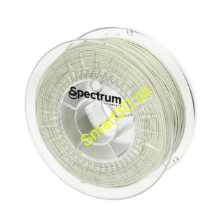 Filament SPECTRUM / PLA SPECIAL / STONE AGE LIGHT / 1,75 mm / 0,5 kg