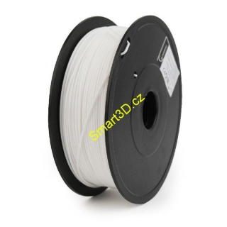 Filament Gembird PLA-plus White | 1,75mm | 1 kg