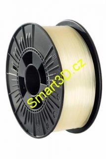 Filament COLORFIL / PLA / NATURAL / 1,75 mm / 1 kg
