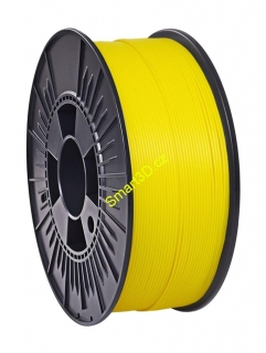 Filament COLORFIL / PLA / ŽLUTÁ / 1,75 mm / 1 kg