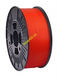 Filament COLORFIL / PLA / ČERVENÁ / 1,75 mm / 1 kg