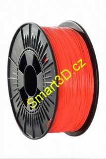 Filament COLORFIL / PLA / RED / 1,75 mm / 1 kg