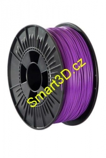Filament COLORFIL / PLA / PURPLE / 1,75 mm / 1 kg