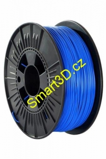 Filament COLORFIL / PLA / BLUE / 1,75 mm / 1 kg