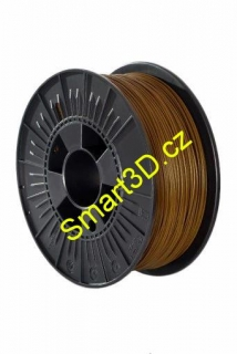 Filament COLORFIL / PLA / OLIVE / 1,75 mm / 1 kg