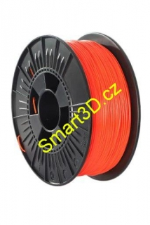 Filament COLORFIL / PLA / ORANGE / 1,75 mm / 1 kg