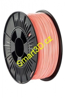 Filament COLORFIL / PLA / PINK / 1,75 mm / 1 kg