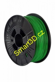 Filament COLORFIL / PLA / GREEN / 1,75 mm / 1 kg