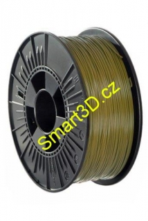 Filament COLORFIL / PLA / LIGHT OLIVE / 1,75 mm / 1 kg