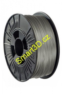 Filament COLORFIL / PLA / SILVER / 1,75 mm / 1 kg