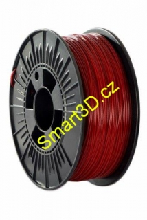 Filament COLORFIL / PLA / BORDEAUX / 1,75 mm / 1 kg