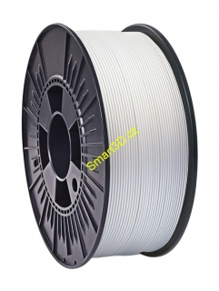 Filament COLORFIL / PLA / BÍLÁ / 1,75 mm / 1 kg