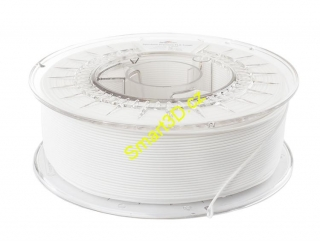 Filament SPECTRUM / PLA TOUGH / POLAR WHITE / 1,75 mm / 1 kg