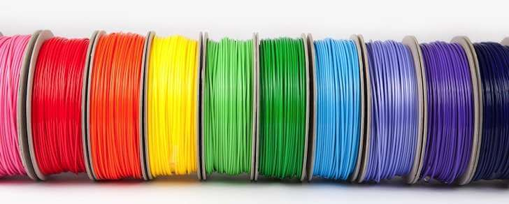 slide /fotky67703/slider/best-3d-printer-filament.jpg